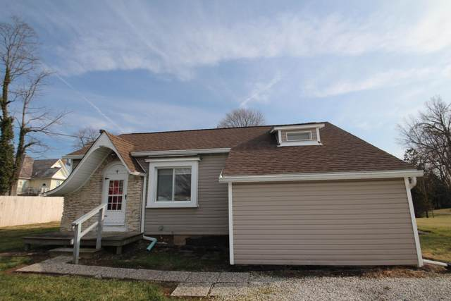 51 Canal Street, Etna, OH 43018 (MLS #221001191) :: 3 Degrees Realty