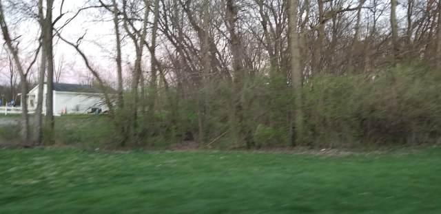 0 Kingston Pike, Circleville, OH 43113 (MLS #221002295) :: Core Ohio Realty Advisors