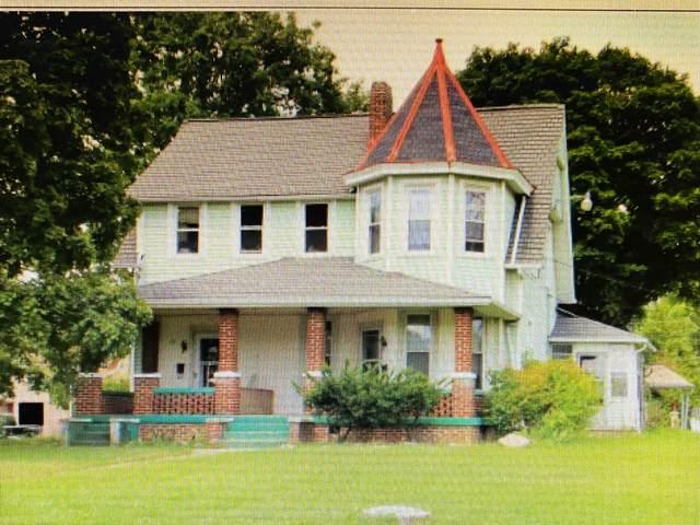 3610-3612 Grove City Road, Grove City, OH 43123 (MLS #221002359) :: Angel Oak Group