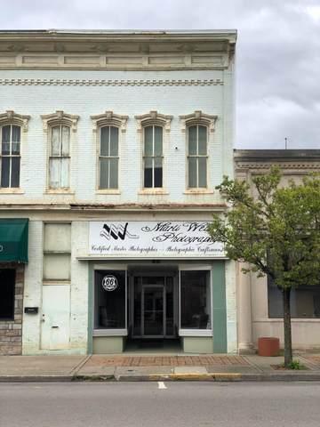 66 E Main Street, Logan, OH 43138 (MLS #221004101) :: Core Ohio Realty Advisors