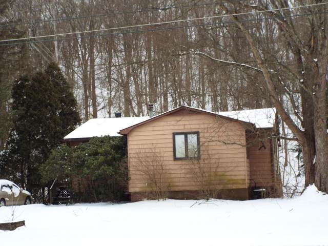 9777 State Route 682, Athens, OH 45701 (MLS #221004180) :: Signature Real Estate