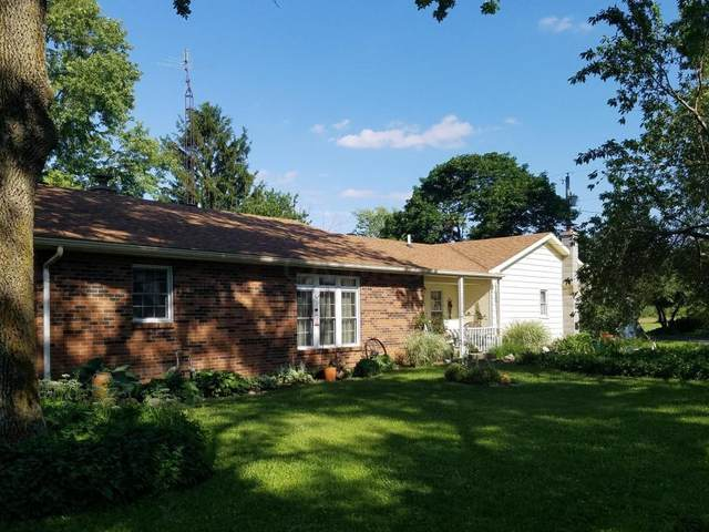 13030 Us Highway 22 And 3, Sabina, OH 45169 (MLS #221004228) :: The Raines Group