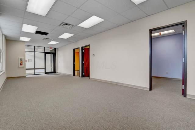 683 Carle Avenue, Lewis Center, OH 43035 (MLS #221004287) :: RE/MAX Metro Plus