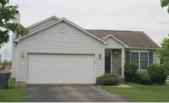 3773 Catkin Court, Columbus, OH 43207 (MLS #221004399) :: Jamie Maze Real Estate Group