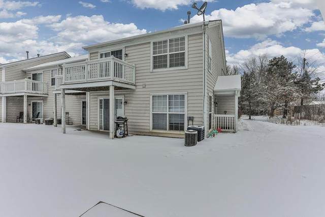 2859 Toth Place 2859TP, Grove City, OH 43123 (MLS #221004793) :: Greg & Desiree Goodrich | Brokered by Exp
