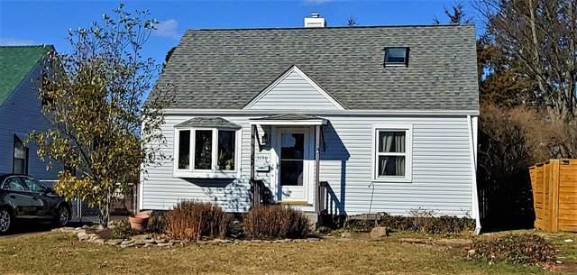 1190 Lenore Avenue, Columbus, OH 43224 (MLS #221005282) :: Signature Real Estate