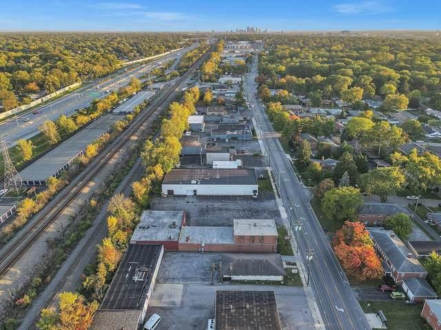 4218 Indianola Avenue, Columbus, OH 43214 (MLS #221005929) :: Angel Oak Group