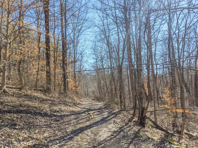 2405 W Point Road SE, Lancaster, OH 43130 (MLS #221005937) :: RE/MAX ONE