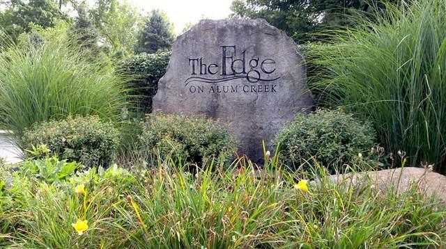 6350 Edgecreek Lane, Columbus, OH 43231 (MLS #221006043) :: Angel Oak Group