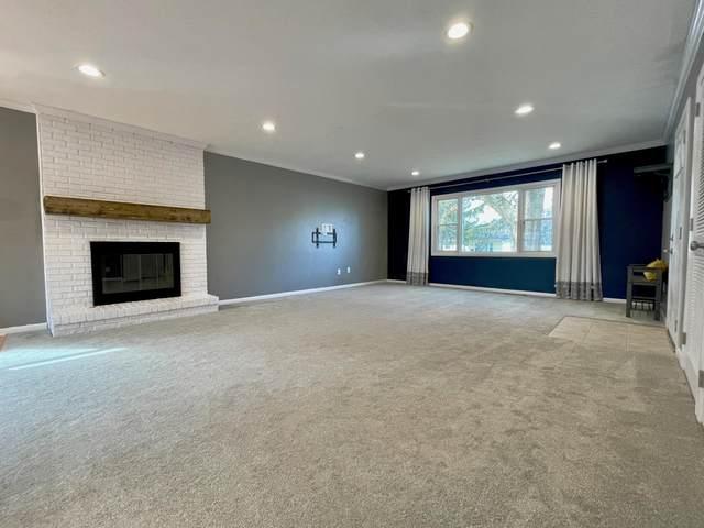 1100 Hillridge Road, Reynoldsburg, OH 43068 (MLS #221006122) :: Core Ohio Realty Advisors