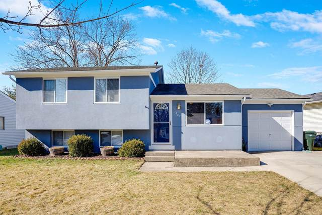 1687 Greenville Road, Columbus, OH 43223 (MLS #221006177) :: RE/MAX ONE