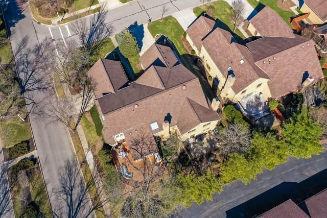 4876 Arlington Centre Boulevard, Upper Arlington, OH 43220 (MLS #221006519) :: LifePoint Real Estate
