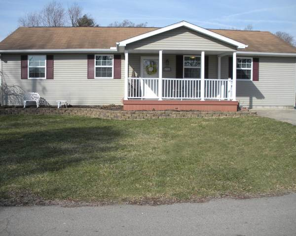 5044 Cook Road, South Bloomfield, OH 43103 (MLS #221006906) :: RE/MAX ONE