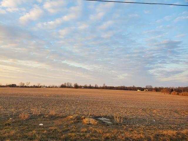 0 Hills-Miller Road Tract 1, Delaware, OH 43015 (MLS #221007427) :: MORE Ohio