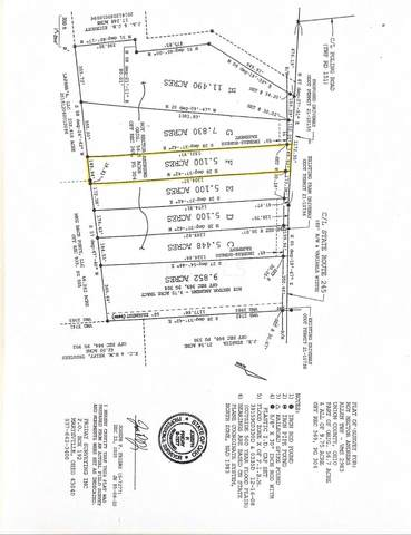 0 State Route 245 Lot F, Marysville, OH 43040 (MLS #221007561) :: Core Ohio Realty Advisors