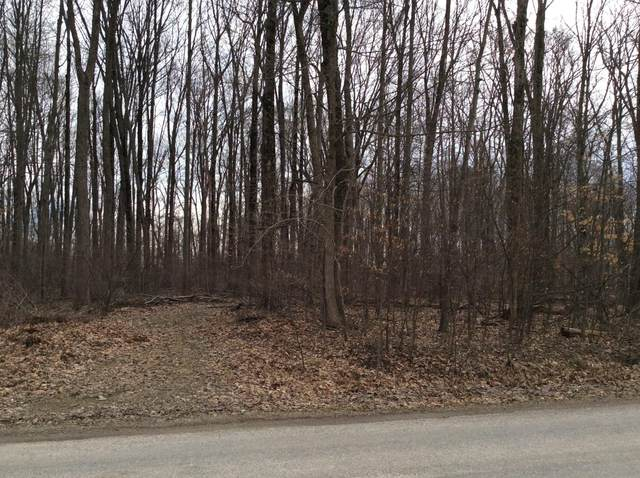 7326 State Route 19 Unit 2 Lots 325, Mount Gilead, OH 43338 (MLS #221007676) :: MORE Ohio