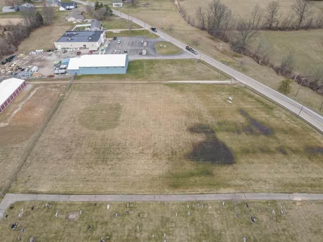 0 Lancaster-Kirkersville Road, Baltimore, OH 43105 (MLS #221007780) :: Core Ohio Realty Advisors