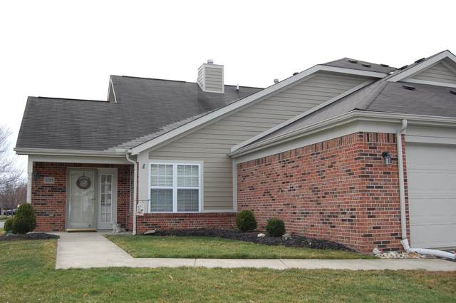 3085 Catan Loop, Grove City, OH 43123 (MLS #221008436) :: RE/MAX ONE