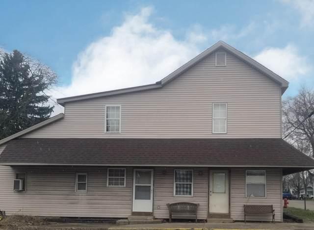 7325 W Main Street, South Solon, OH 43153 (MLS #221008781) :: Susanne Casey & Associates
