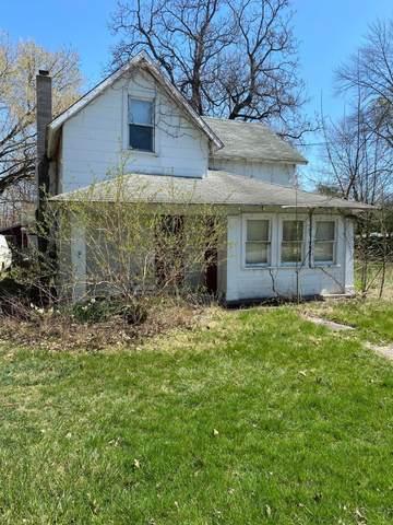10678 Jerome Road, Plain City, OH 43064 (MLS #221009654) :: Core Ohio Realty Advisors