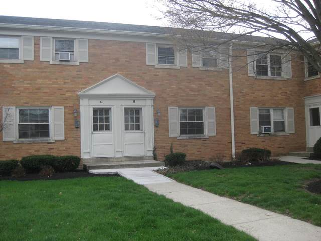 1065 Sells Avenue H, Columbus, OH 43212 (MLS #221009761) :: HergGroup Central Ohio