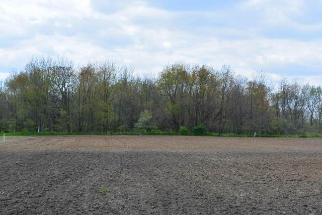 0000 N State Route 559, Woodstock, OH 43084 (MLS #221009925) :: Core Ohio Realty Advisors