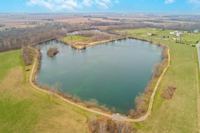 22615 Collins Road, Milford Center, OH 43045 (MLS #221010206) :: Core Ohio Realty Advisors