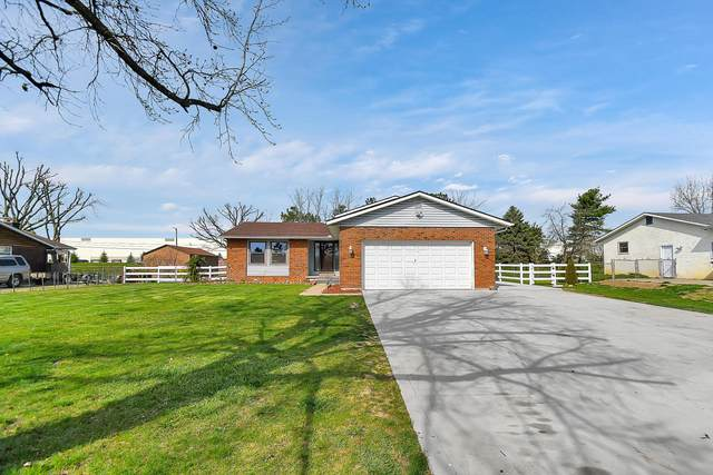 6503 Alum Creek Drive, Groveport, OH 43125 (MLS #221010326) :: RE/MAX ONE