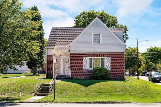 1139 W 3rd Avenue, Columbus, OH 43212 (MLS #221010488) :: HergGroup Central Ohio