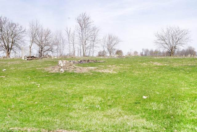 13924 Patterson Road, Richwood, OH 43344 (MLS #221010507) :: MORE Ohio