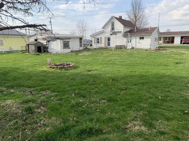 12141 Landon Road, Richwood, OH 43344 (MLS #221010583) :: MORE Ohio