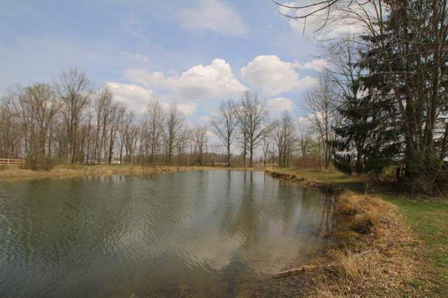 637 Ross Road, Sunbury, OH 43074 (MLS #221010687) :: Core Ohio Realty Advisors