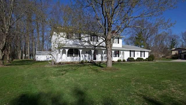 250 Wendell Road SW, Etna, OH 43068 (MLS #221010732) :: Jamie Maze Real Estate Group