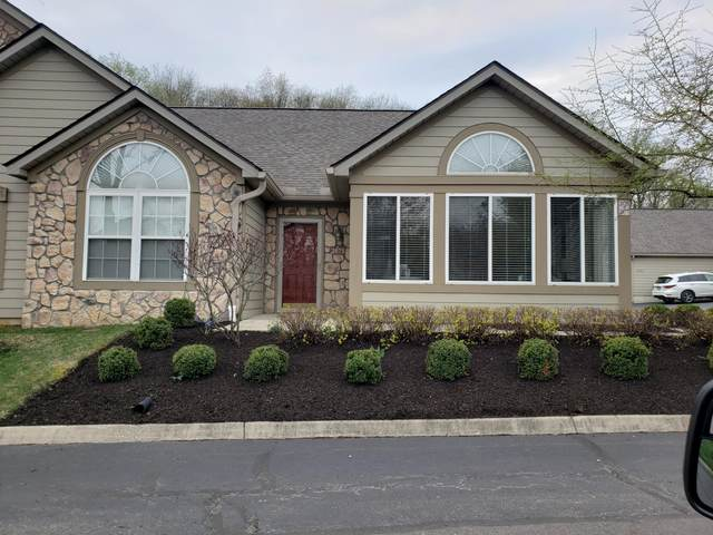 2075 Valentina Lane, Newark, OH 43055 (MLS #221010880) :: Jamie Maze Real Estate Group