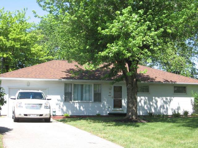 55 N Grener Avenue, Columbus, OH 43228 (MLS #221011828) :: RE/MAX ONE