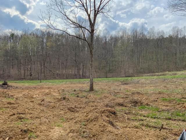 0 Goose Creek Road, McArthur, OH 45651 (MLS #221011853) :: Core Ohio Realty Advisors