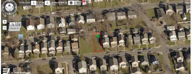 1136 E 21st Avenue, Columbus, OH 43211 (MLS #221012028) :: Signature Real Estate