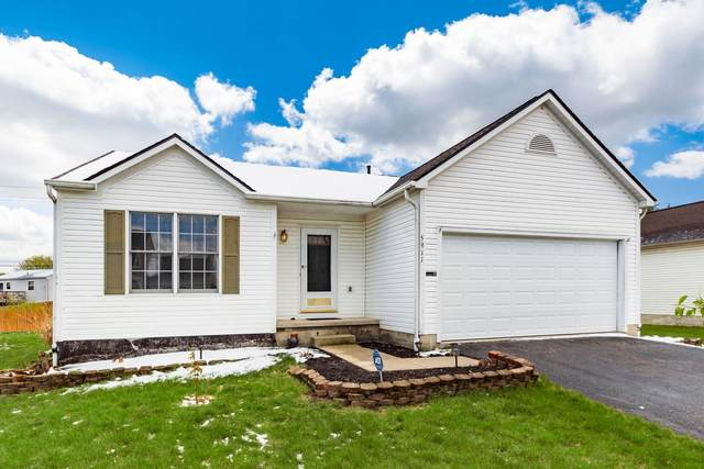 5911 Epernay Way, Galloway, OH 43119 (MLS #221012489) :: Core Ohio Realty Advisors