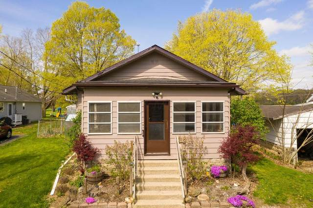 4085 N Old State Road, Delaware, OH 43015 (MLS #221012513) :: ERA Real Solutions Realty
