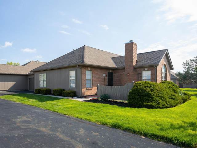 2454 Hooverside Lane, Grove City, OH 43123 (MLS #221012544) :: Jamie Maze Real Estate Group