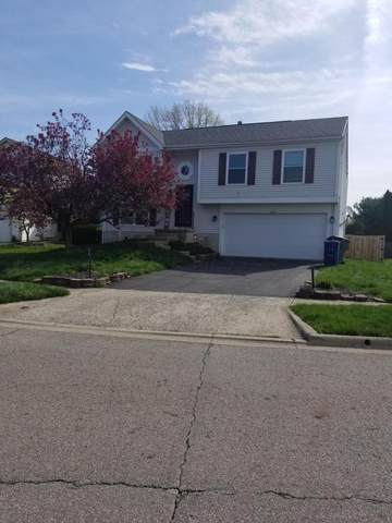4444 Harston Avenue, Columbus, OH 43207 (MLS #221012620) :: Jamie Maze Real Estate Group