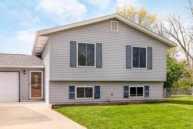 6639 Birch Park Way, Galloway, OH 43119 (MLS #221012626) :: Jamie Maze Real Estate Group