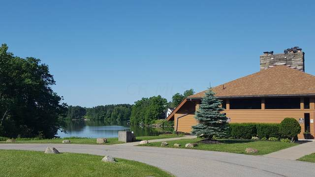 7326 State Route 19 Unit 9 Lot 252, Mount Gilead, OH 43338 (MLS #221013096) :: Signature Real Estate
