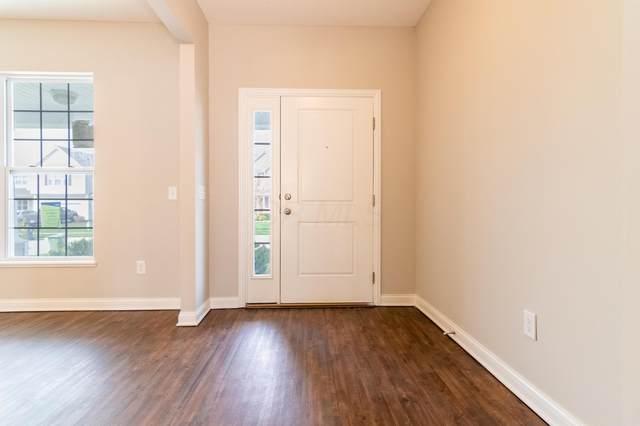 1480 Horizon Drive, Marysville, OH 43040 (MLS #221013385) :: Jamie Maze Real Estate Group