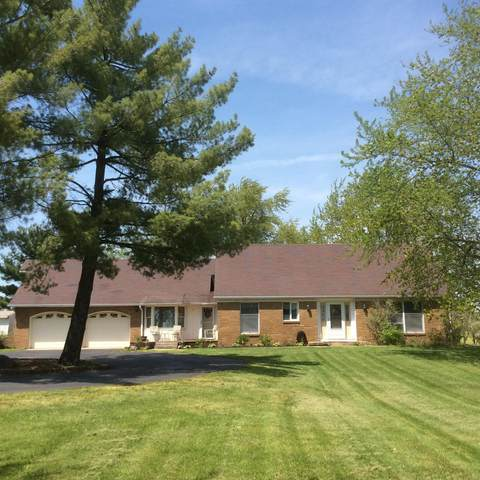 5704 Durrett Road, Orient, OH 43146 (MLS #221013854) :: HergGroup Central Ohio