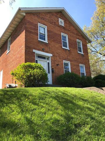 250 S Liberty Street, Delaware, OH 43015 (MLS #221014198) :: RE/MAX ONE
