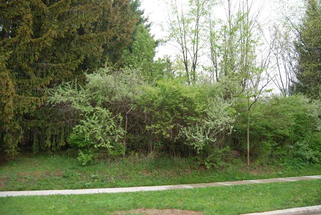 0 Pinecrest Court, Bellefontaine, OH 43311 (MLS #221014313) :: Jamie Maze Real Estate Group