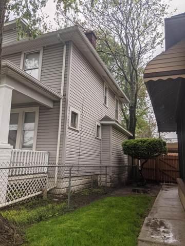 48 S Oakley Avenue, Columbus, OH 43204 (MLS #221014366) :: Jamie Maze Real Estate Group