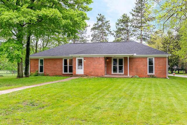 63-65 S Vine Street, Pataskala, OH 43062 (MLS #221014435) :: RE/MAX ONE