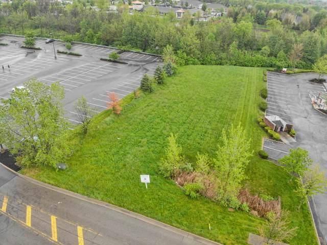 0 Trueman Boulevard, Hilliard, OH 43026 (MLS #221014457) :: RE/MAX ONE